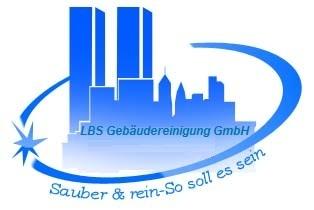 LBS Gebäudereinigung GmbH