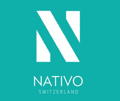 Nativo Deutschland GmbH