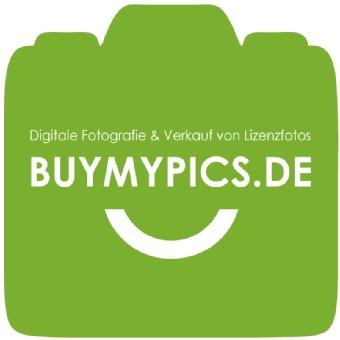 BUYMYPICS Fotograf Frankfurt