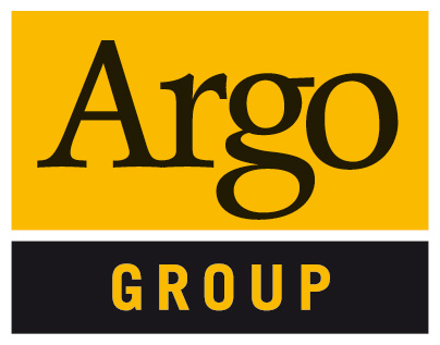 Argo GmbH
