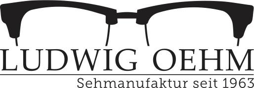 Ludwig Oehm Sehmanufaktur Frankfurt a.M.