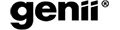 SELLBOX GmbH & Co KG