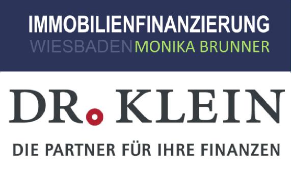Immobilienfinanzierung Wiesbaden