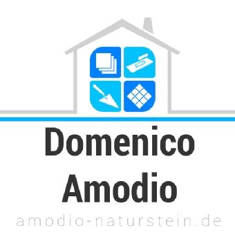 Fliesenleger Domenico Amodio
