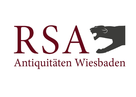 RSA Antiquitäten Wiesbaden