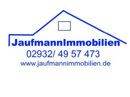 JaufmannImmobilien