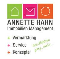 Hahn Immobilien Management