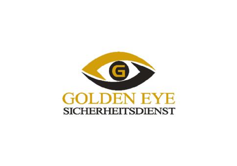 Golden Eye Sicherheitsdienst