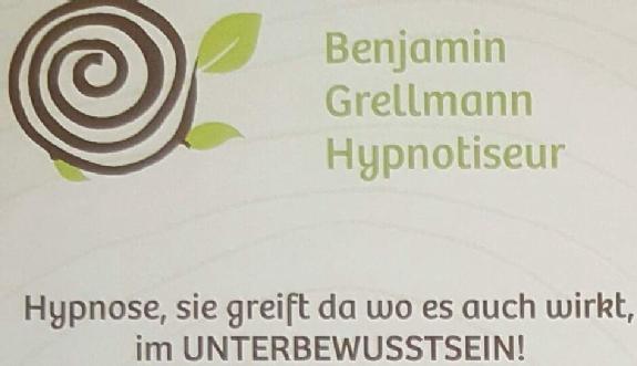 Mobile Hypnose Grellmann