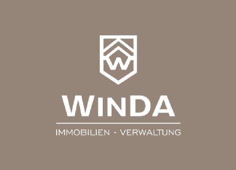 WinDA Objekt