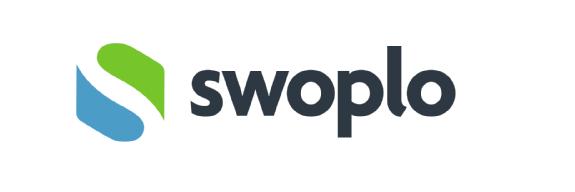 swoplo AG