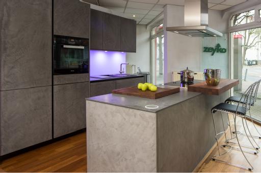 Das Küchenhaus das küchenhaus krömmelbein 60487 frankfurt bockenheim