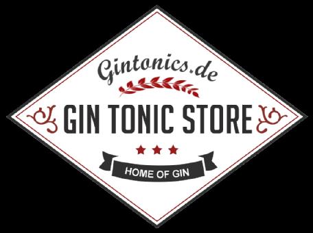 Gin Tonic Store Inhaber Timo Schäfer