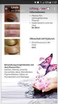Kosmetik Stübchen by Usemann UG Haftungsbeschränkt