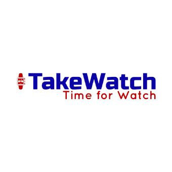 TakeWatch GmbH