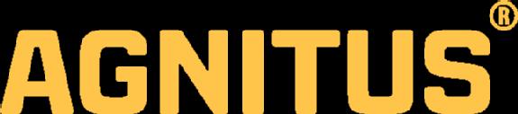 AGNITUS GmbH