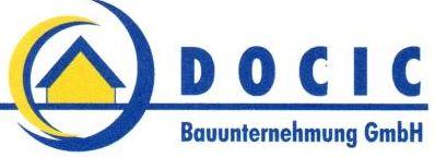 Docic Bauunternehmen GmbH