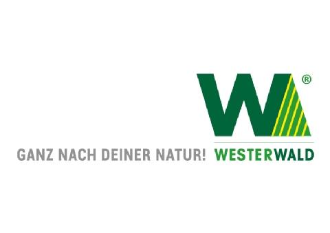 Westerwald Touristik-Service