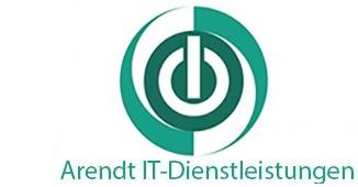 Arendt IT-Dienstleistungen