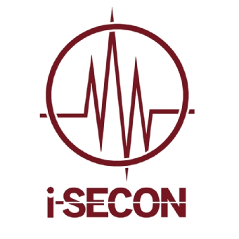 i-SECON GmbH
