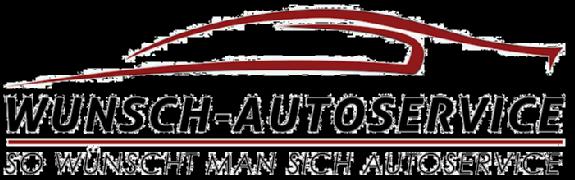 Wunsch Autoservice - KFZ-Werkstatt Kassel