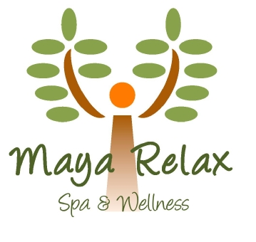 Maya Relax Spa & Wellness