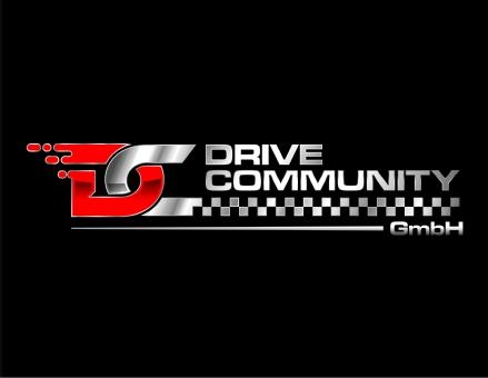 Fahrschule DC Drive Community GmbH