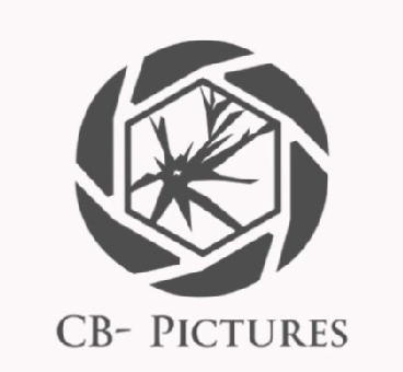 CB Pictures Manuela Welz