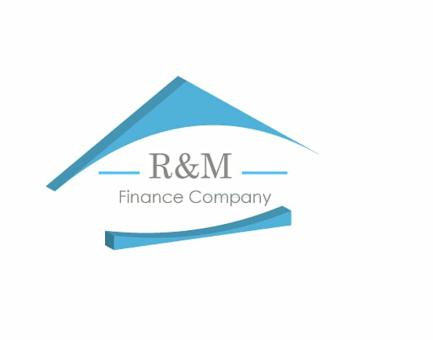 R&M Finance Company