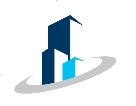 Oferta24 GmbH