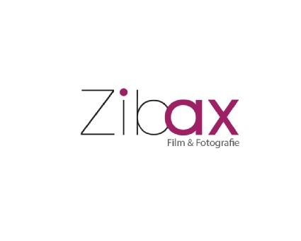 Zibax