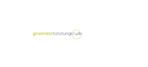gruenderberatungen.de