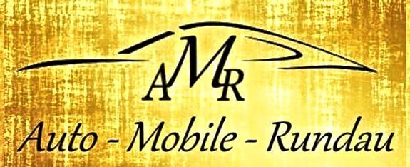 Auto-Mobile-Rundau