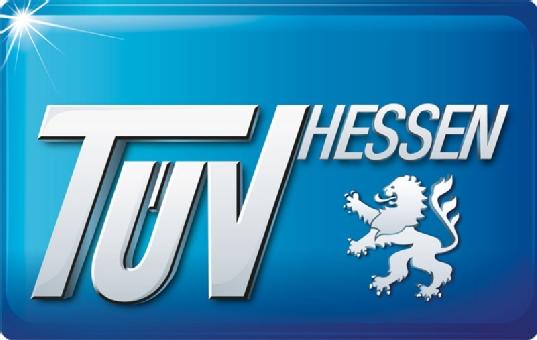 TÜV Hessen Arbeitspsychologie / Assessment Center