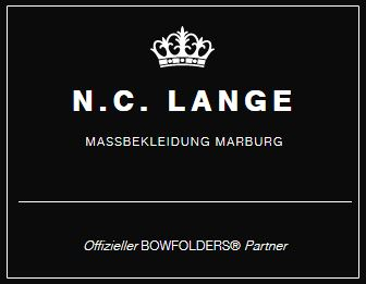 N.C. LANGE - Maßbekleidung Marburg