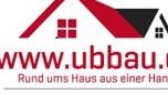 UB BAU