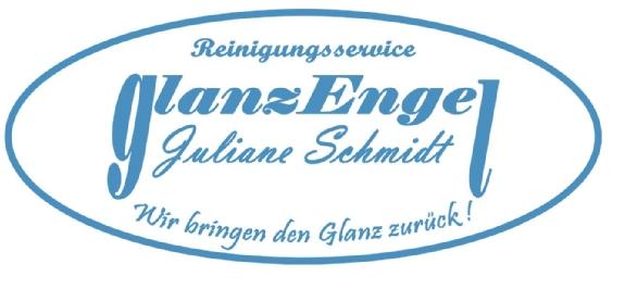 glanzEngel - Juliane Schmidt