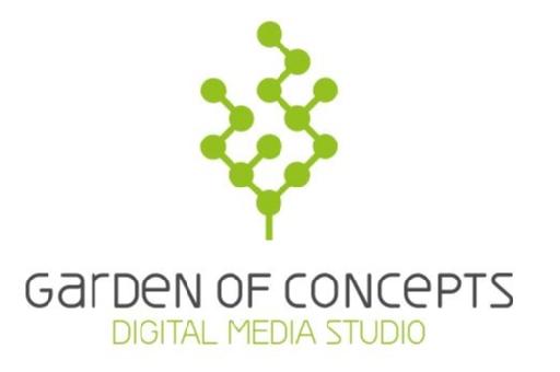 Garden of Concepts GmbH