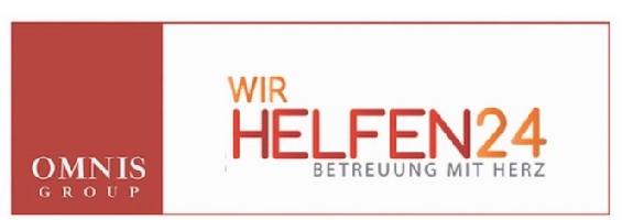 WIR HELFEN 24 GmbH