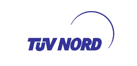 TÜV-NORD Ingenieurbüro Dastgir