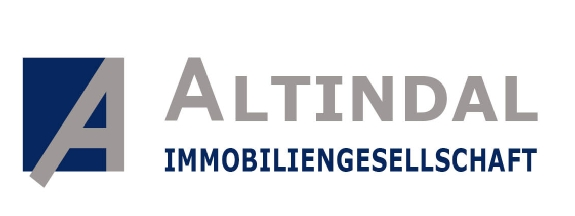 Altindal Immobilien GbR