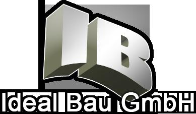 Ideal Bau GmbH - Industriefußboden