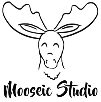 Mooseic Studio