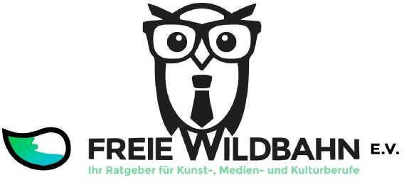 Freie Wildbahn e.V.