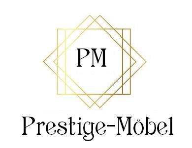 Prestige-Möbel