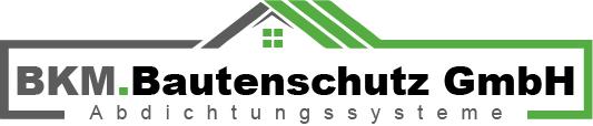 BKM.Bautenschutz GmbH