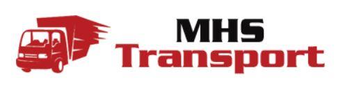 MHS-Transport