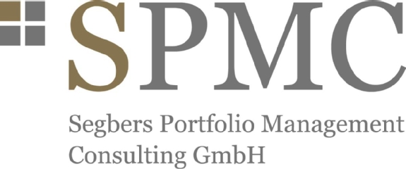 SPMC Segbers Portfolio Management Consulting GmbH