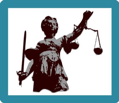 Rechtsanwaltskanzlei Künzel
