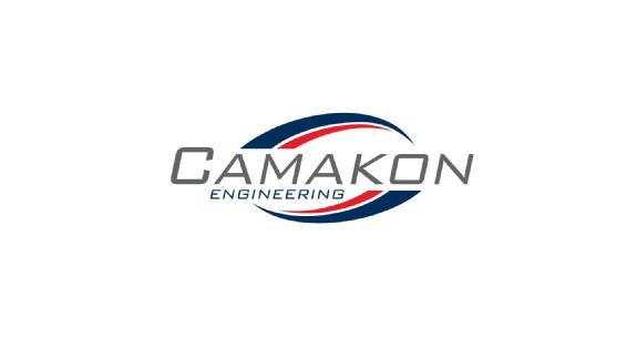 CAMAKON GmbH